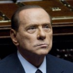 Berlusconi to Resign As Italy's Prime Minister