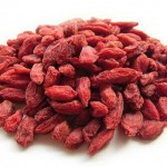 The Superfood Power of Goji Berries