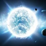 Sirian Command: Reconnecting with the Source (Part One)
